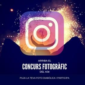 thumbnail_CONCURS FOTOGRÀFIC