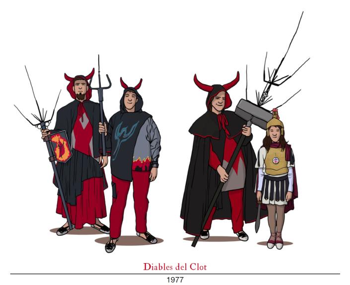 Diables